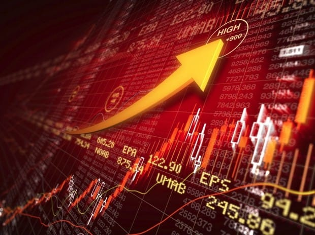 US Stocks Service Weekly Letter – Volume 2