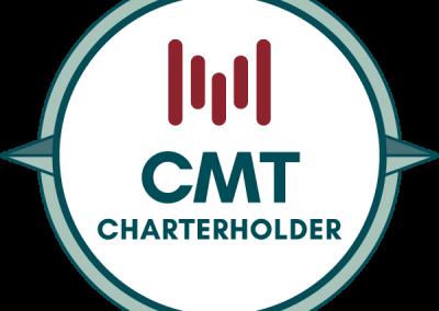 CMTCHARTER
